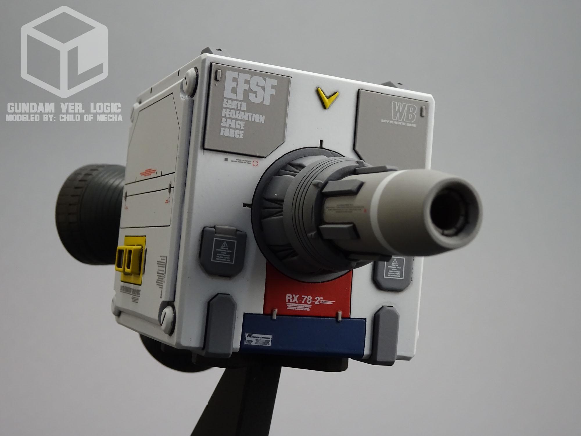 Gundam ver. Logic (20).jpg