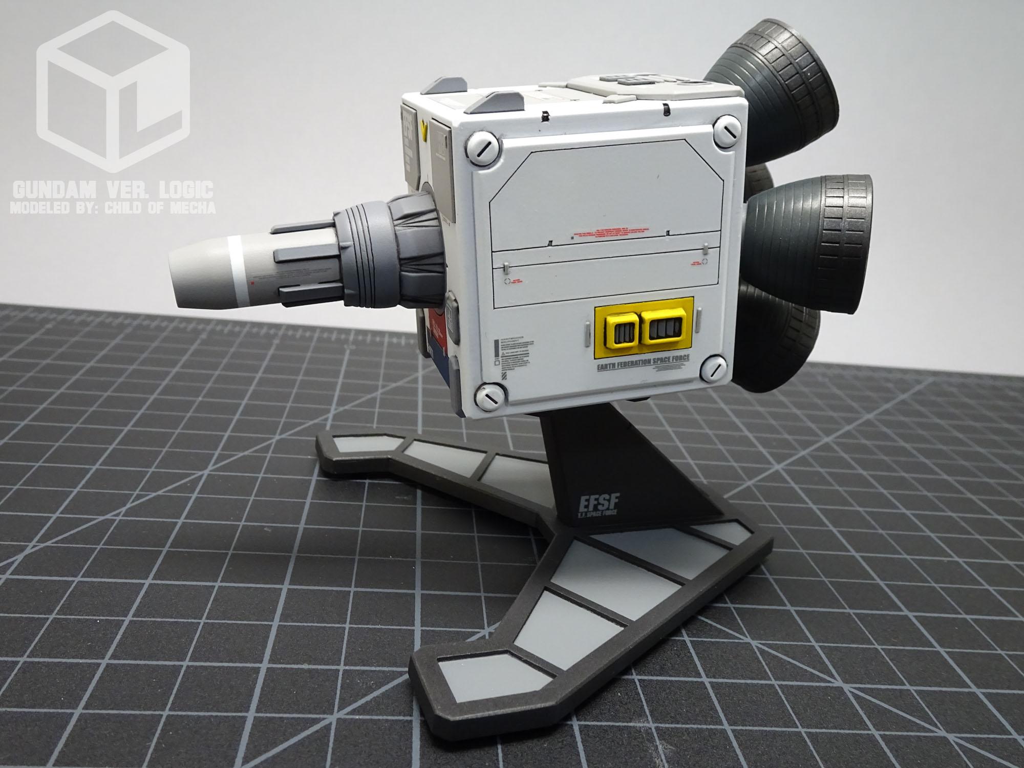Gundam ver. Logic (23).jpg