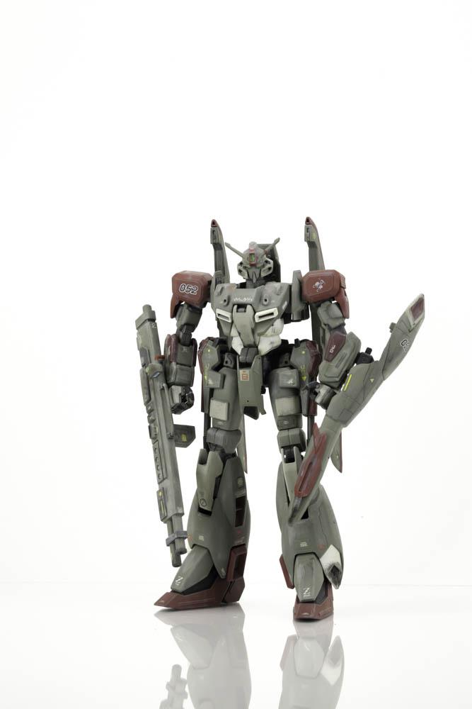 Zeta+ Scorpion - 001.jpg