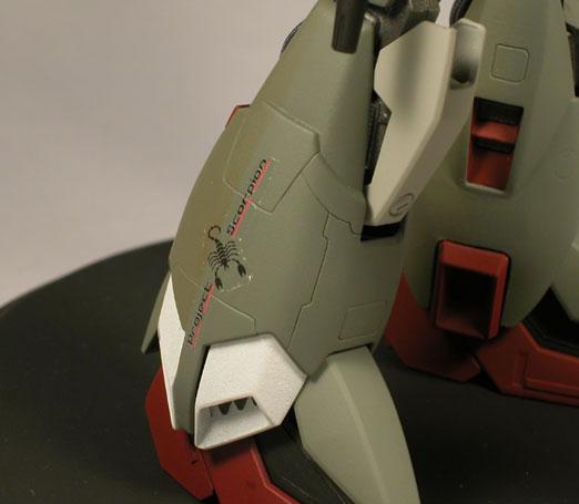 ZetaScorpion05.jpg