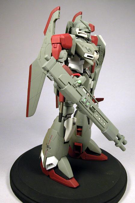 ZetaScorpion06.jpg