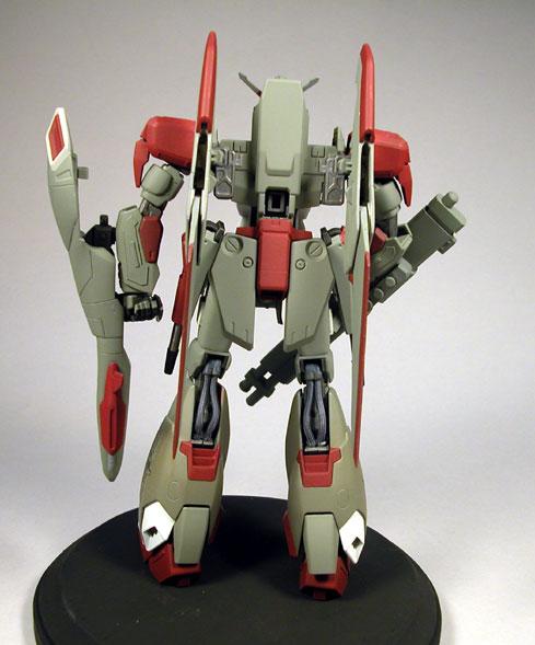 ZetaScorpion07.jpg