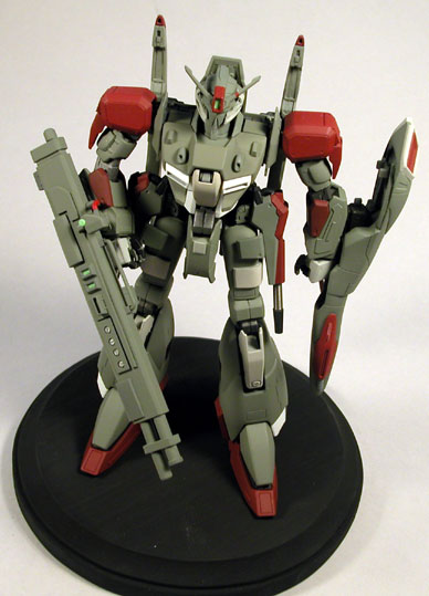 ZetaScorpion11.jpg