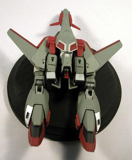 ZetaScorpion12.jpg