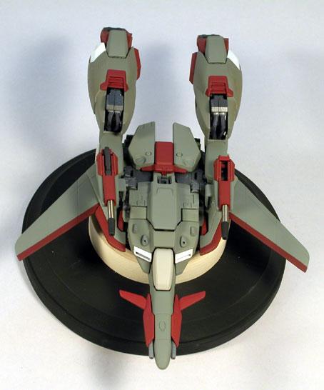 ZetaScorpion15.jpg