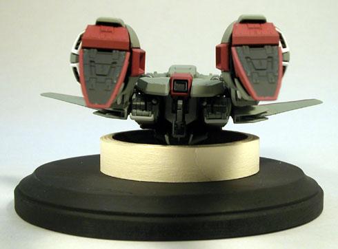 ZetaScorpion16.jpg