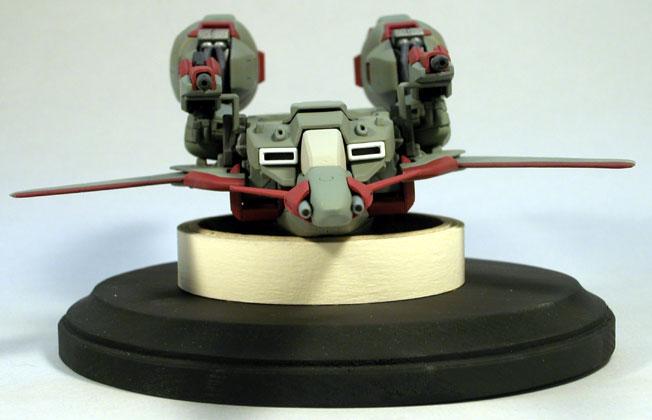 ZetaScorpion17.jpg