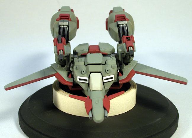 ZetaScorpion18.jpg