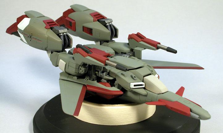 ZetaScorpion19.jpg