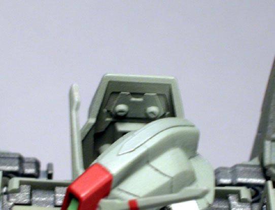 ZetaScorpion24.jpg