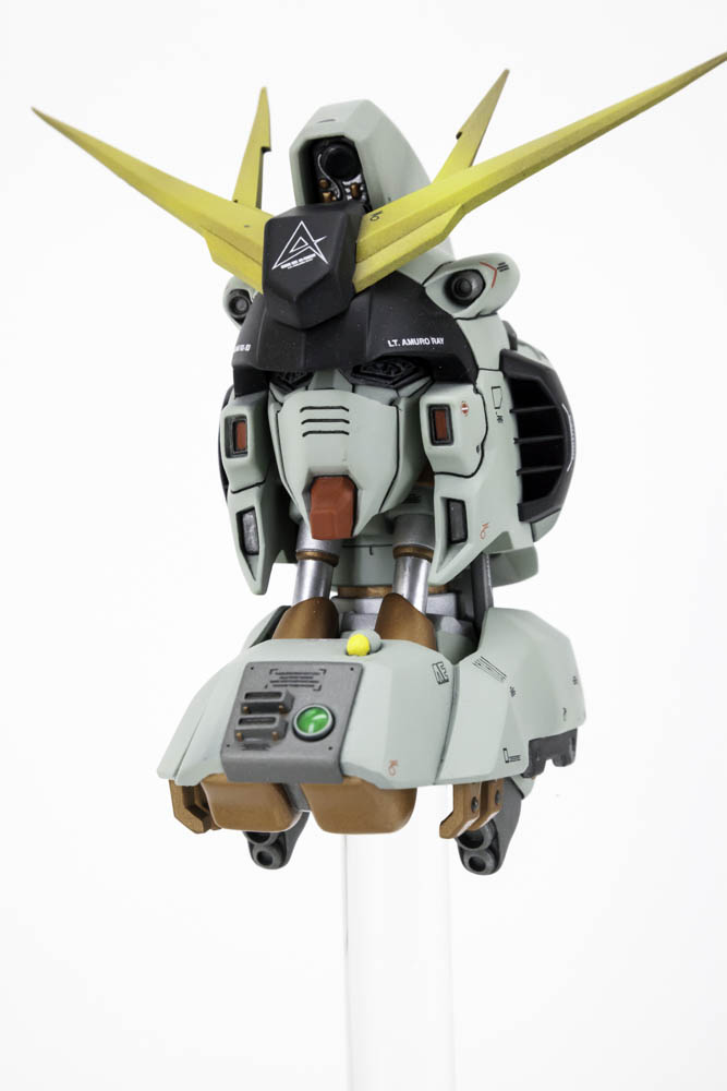 Nu Gundam Head - 001.jpg