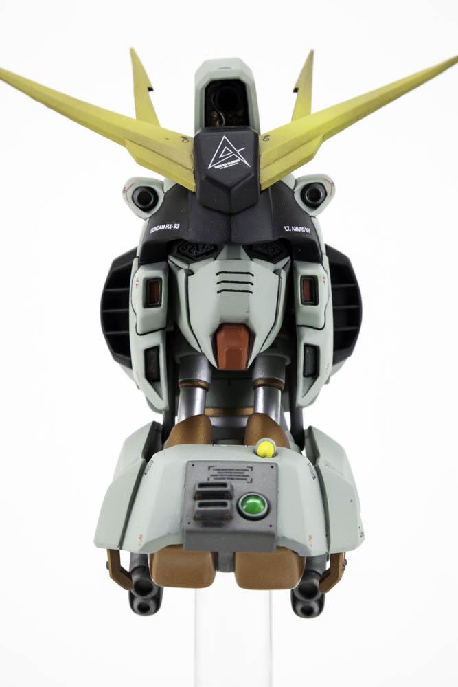 Nu Gundam Head - 003.jpg