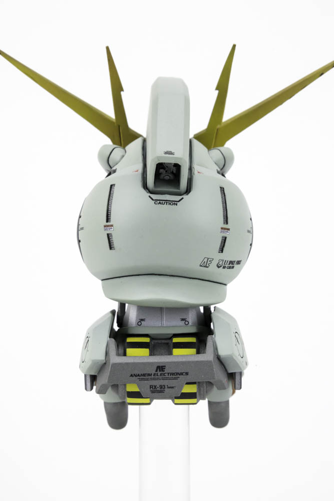 Nu Gundam Head - 005.jpg