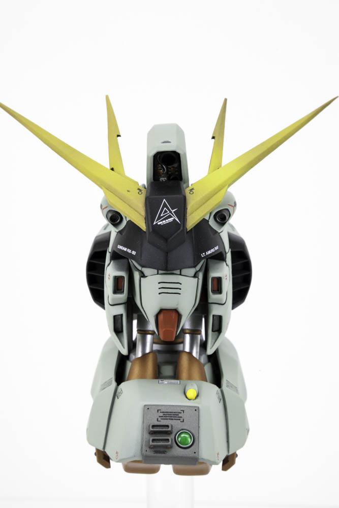 Nu Gundam Head - 009.jpg