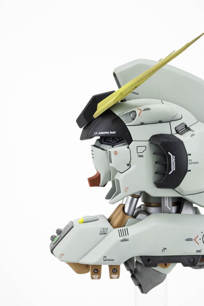 Nu Gundam Head - 013.jpg
