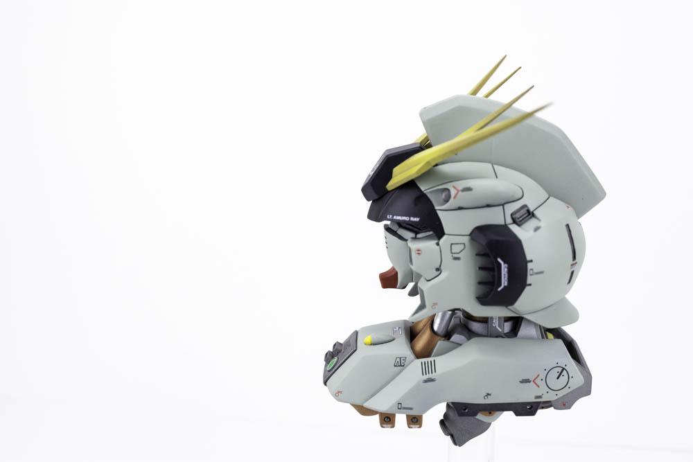 Nu Gundam Head - 014.jpg