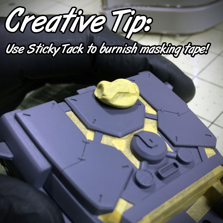 Sticky-Tack-01.jpg