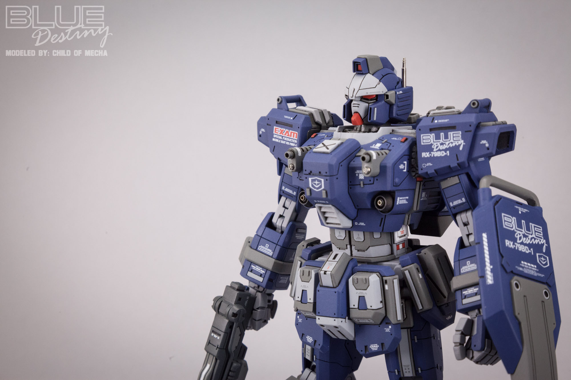 Blue Destiny Refurbished (02).jpg