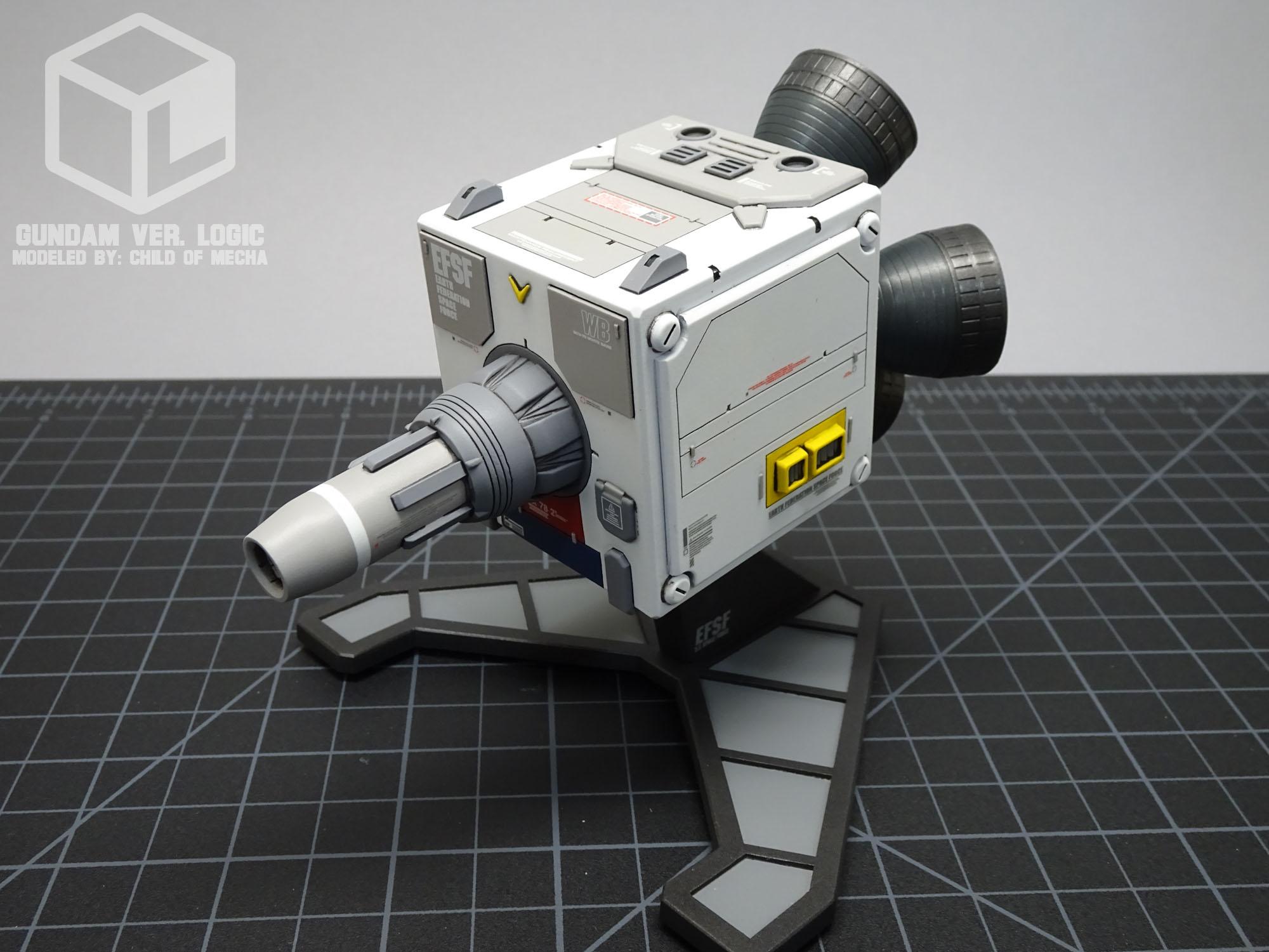 Gundam ver. Logic (01).jpg