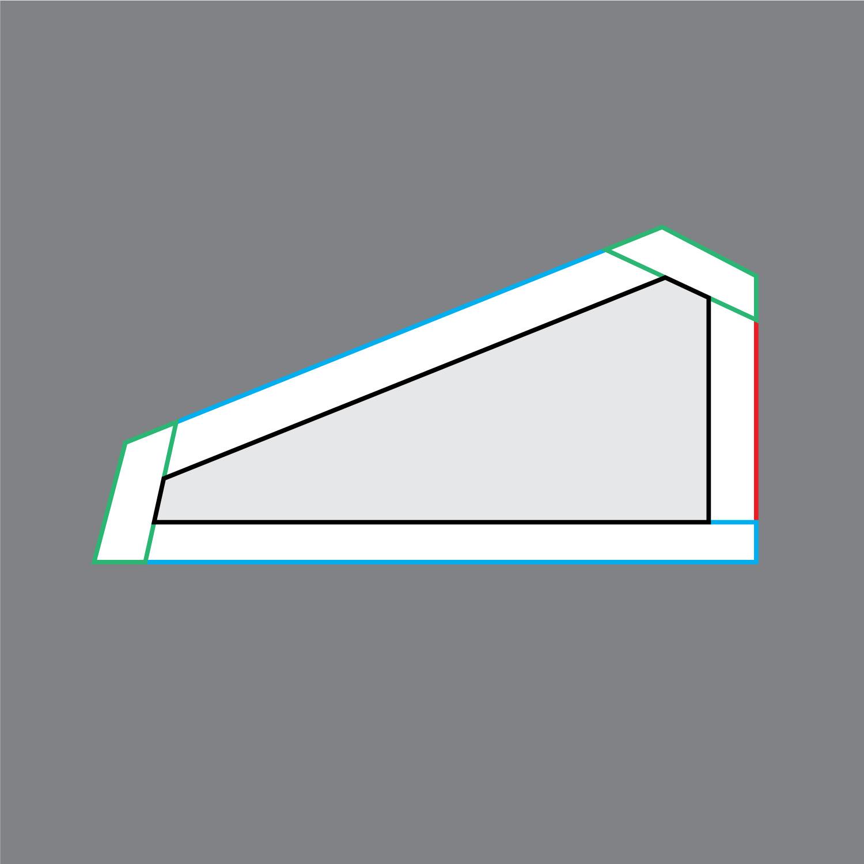 Step-05-Emblem-Cutout.jpg