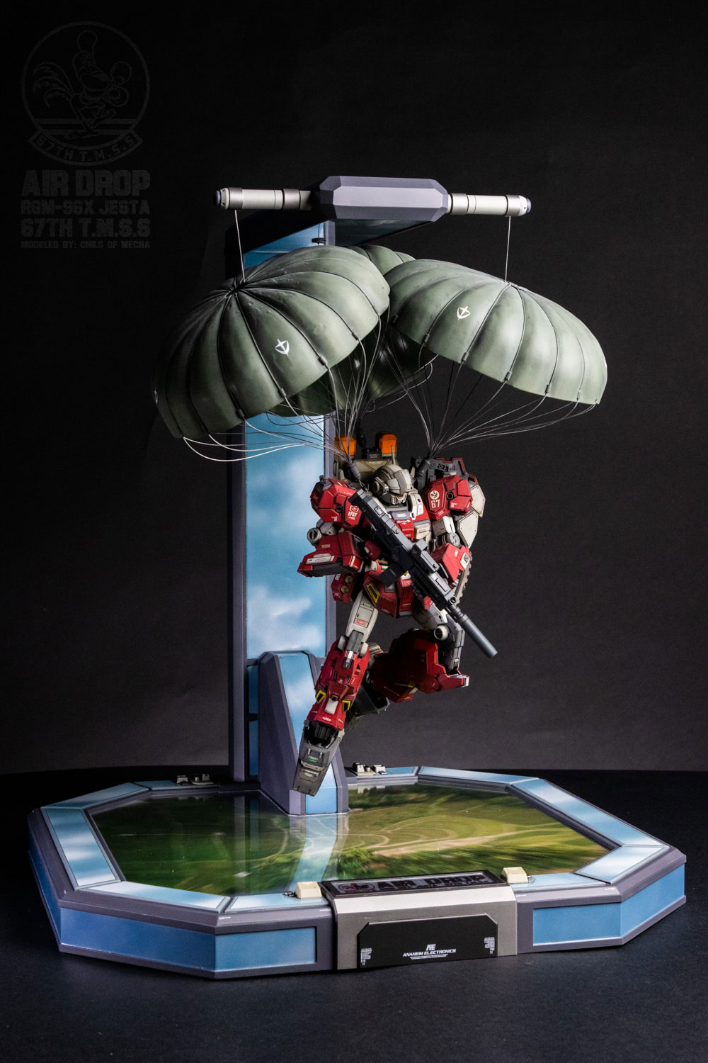 Air Drop - Jesta - 001.jpg