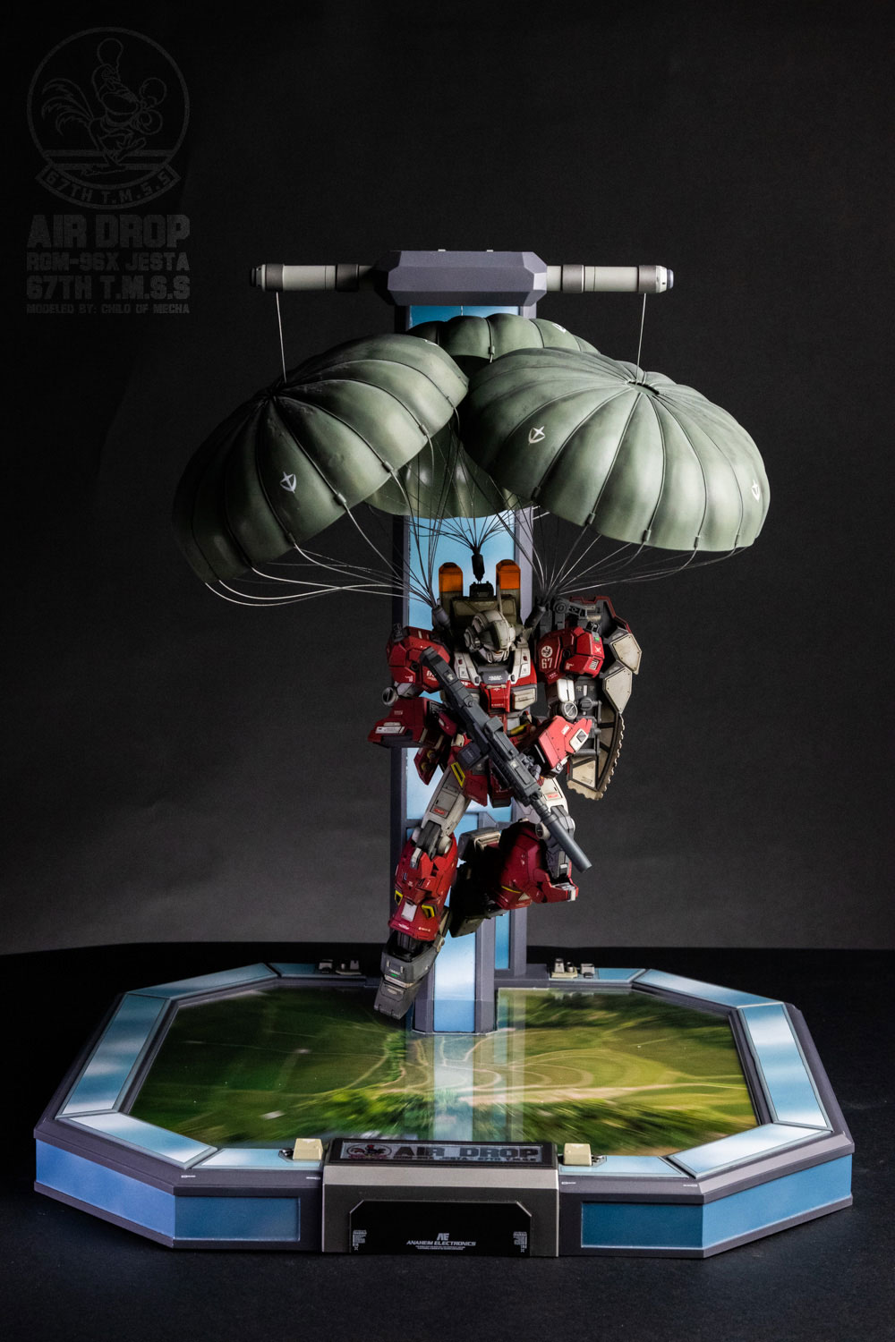 Air Drop - Jesta - 175.jpg