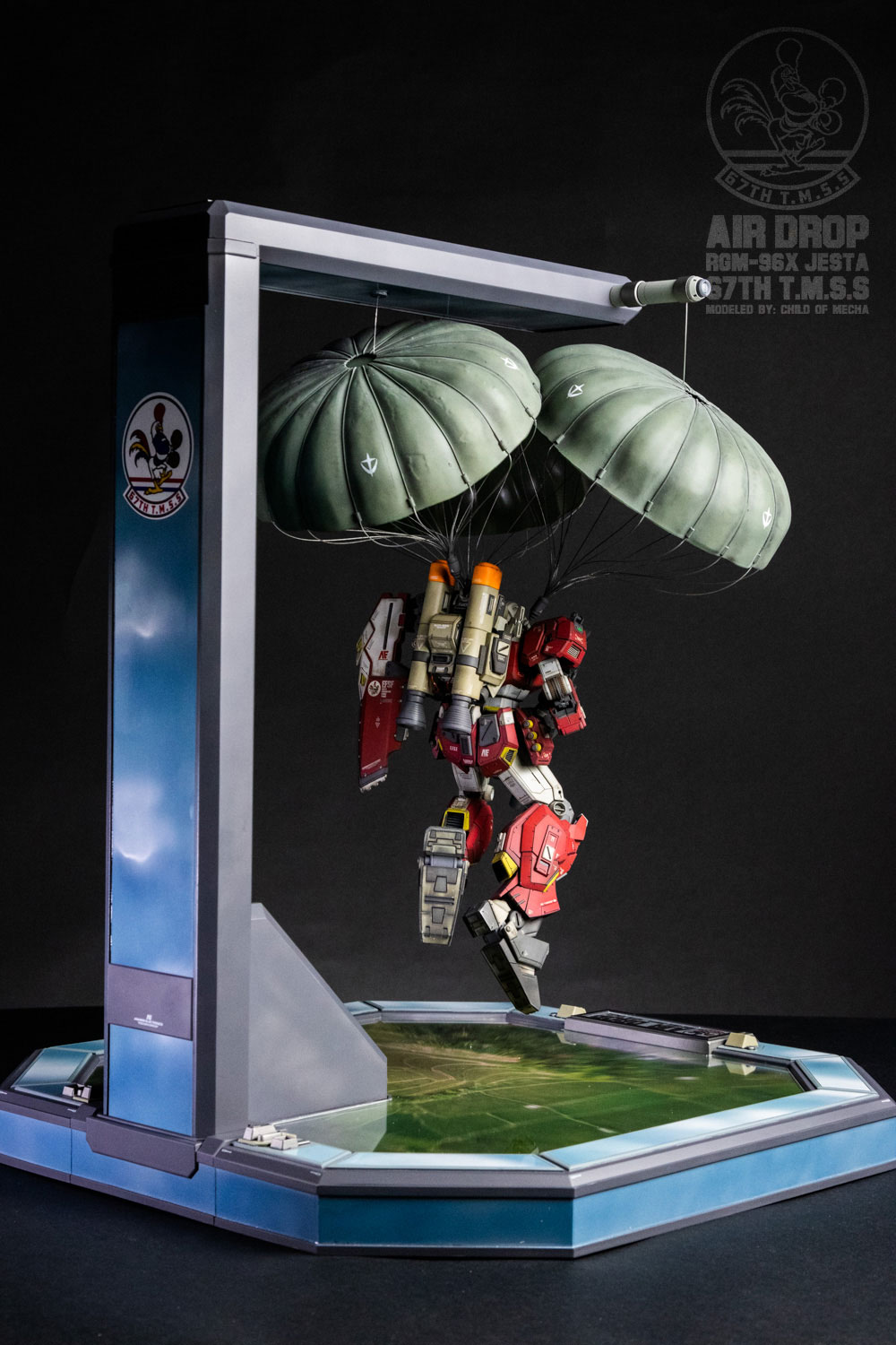 Air Drop - Jesta - 179.jpg
