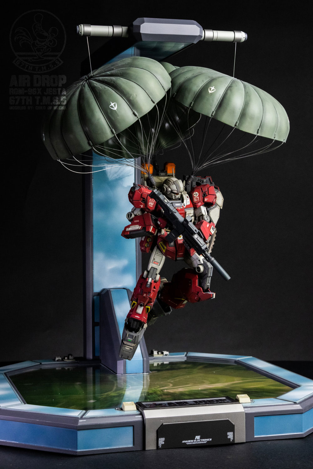Air Drop - Jesta - 181.jpg