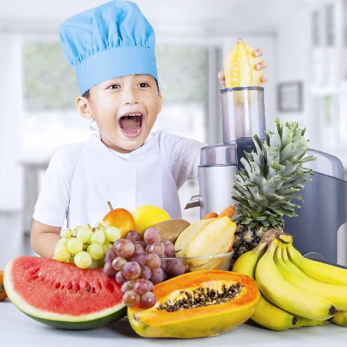 Healthy-Smoothies-Kids.jpg