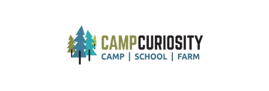 camp-curiosity.png