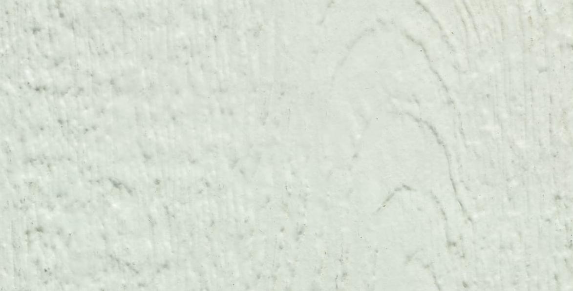 Barn White