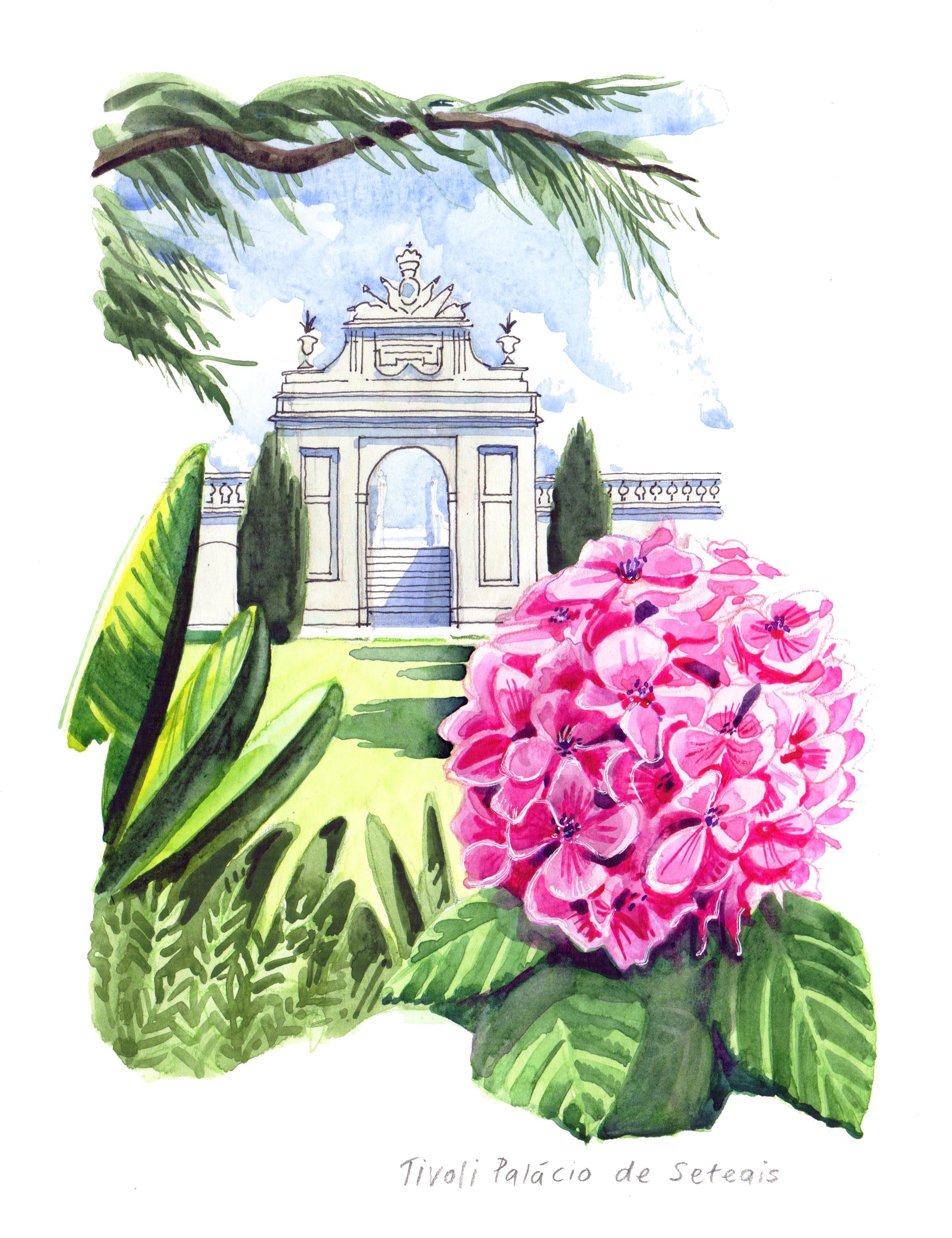 PalacioDeSeteaisIllustration.jpg