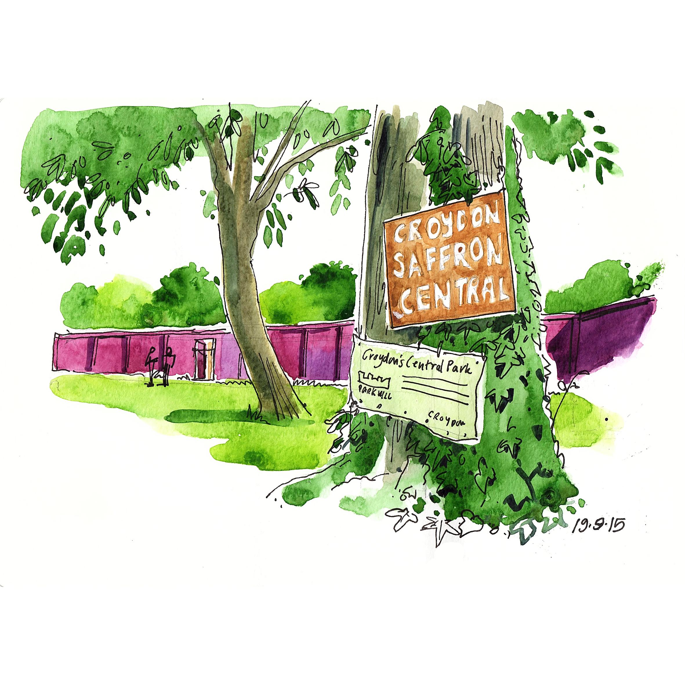 Croydon Saffron Central Sign for Squarespace.jpg