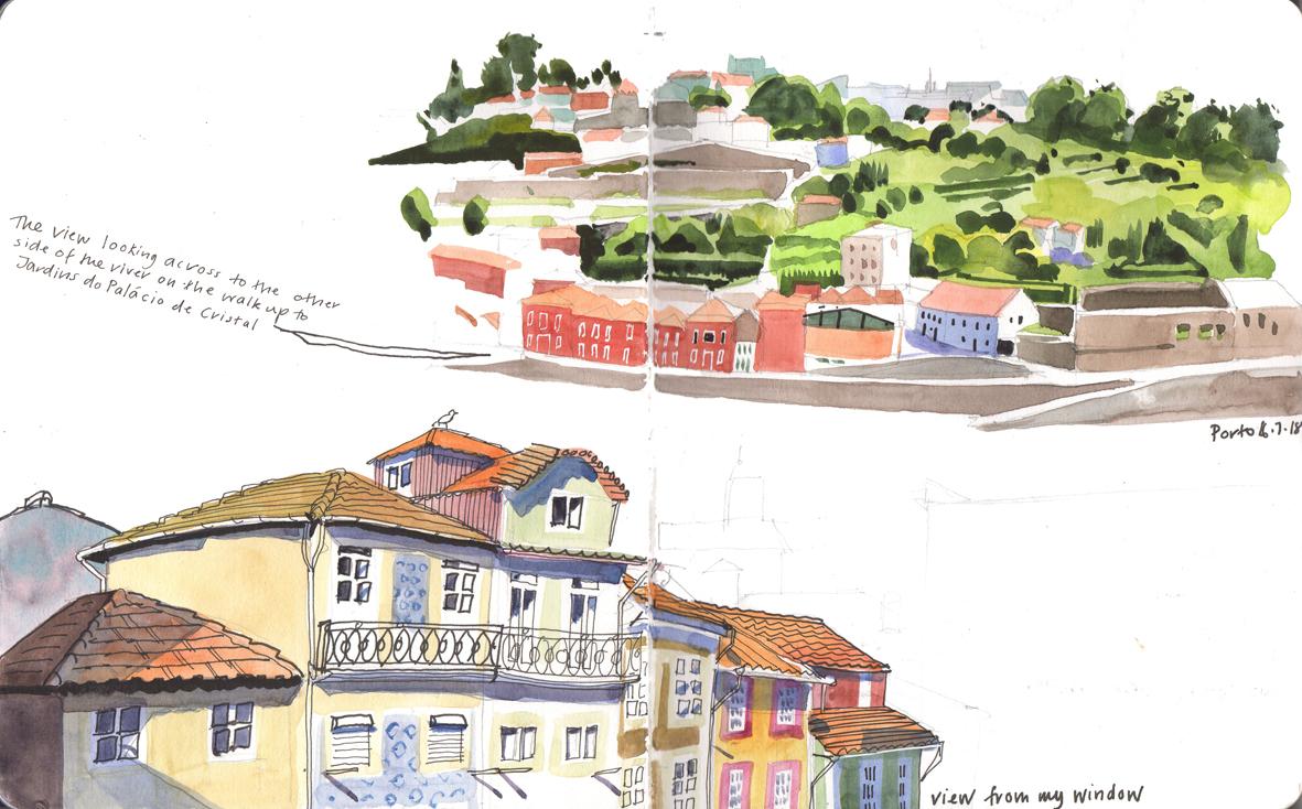 Sketchbook 4 small file.jpg