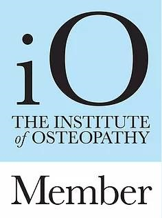 iO Member Logo.jpg