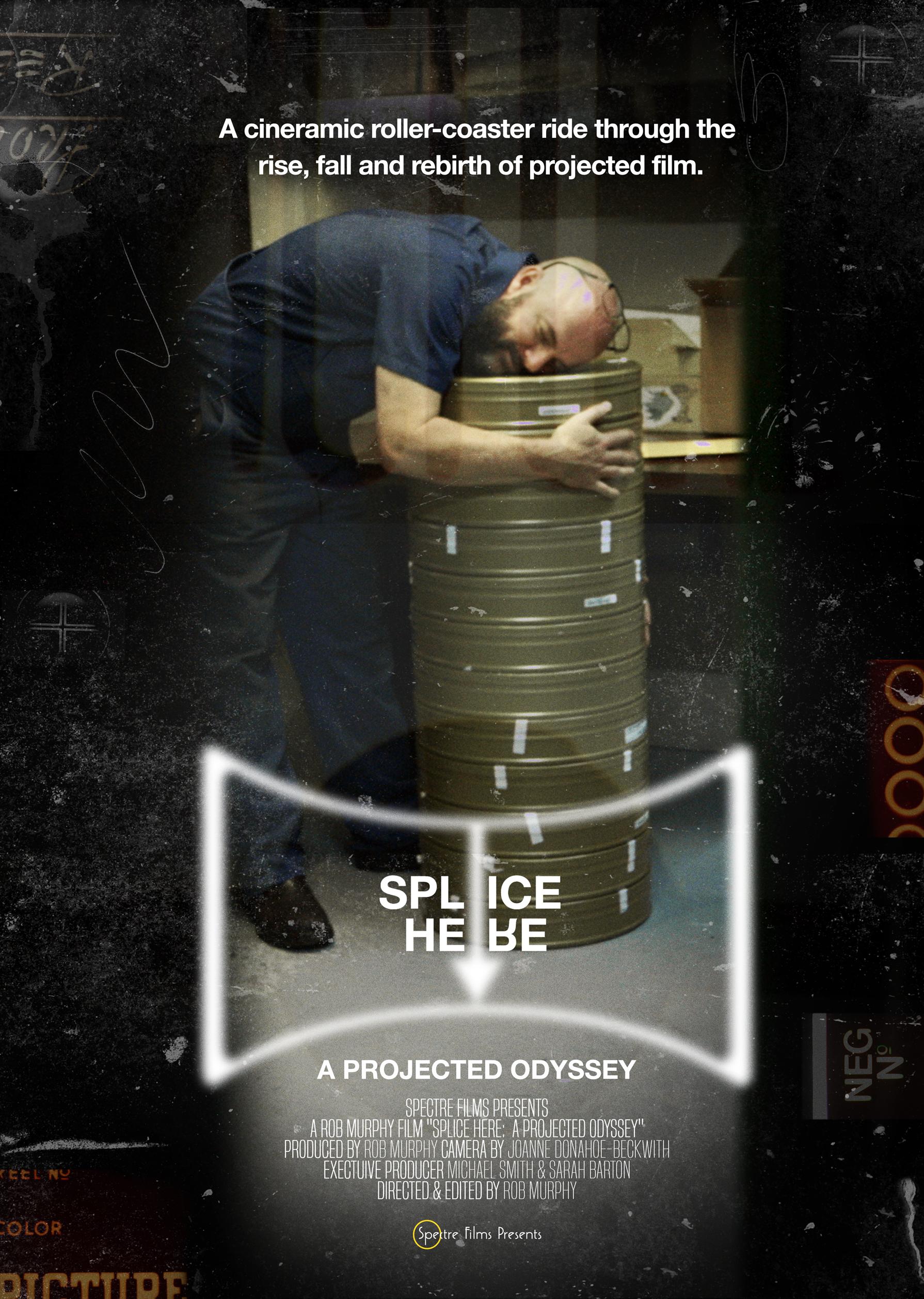 Splice-Here-poster.jpg