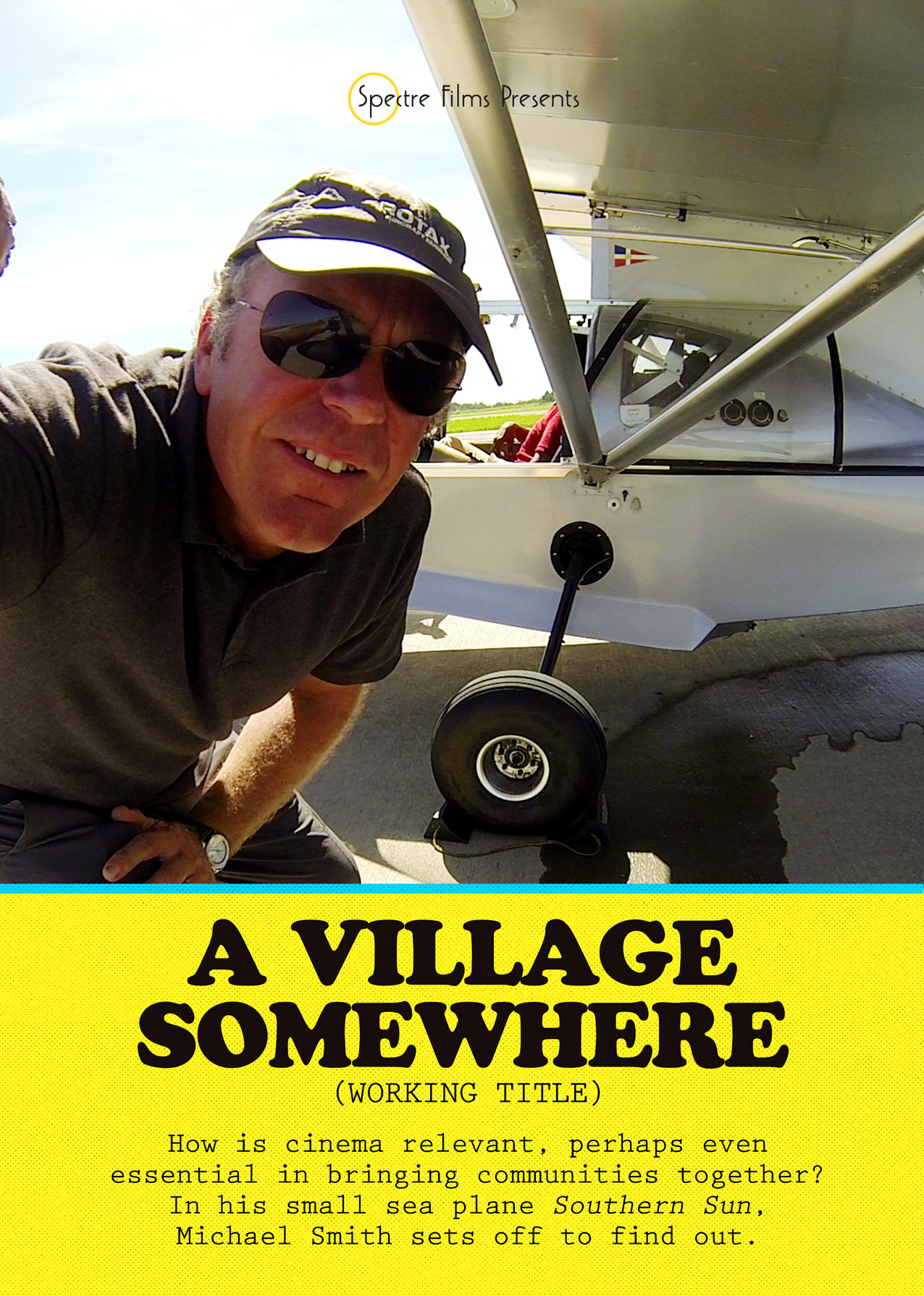 A-Village-Somewhere-front-page3.jpg