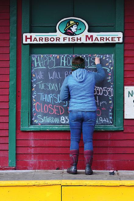 Harbor-Fish-07.jpg