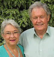 dr-graham-and-carol-houghton.jpg