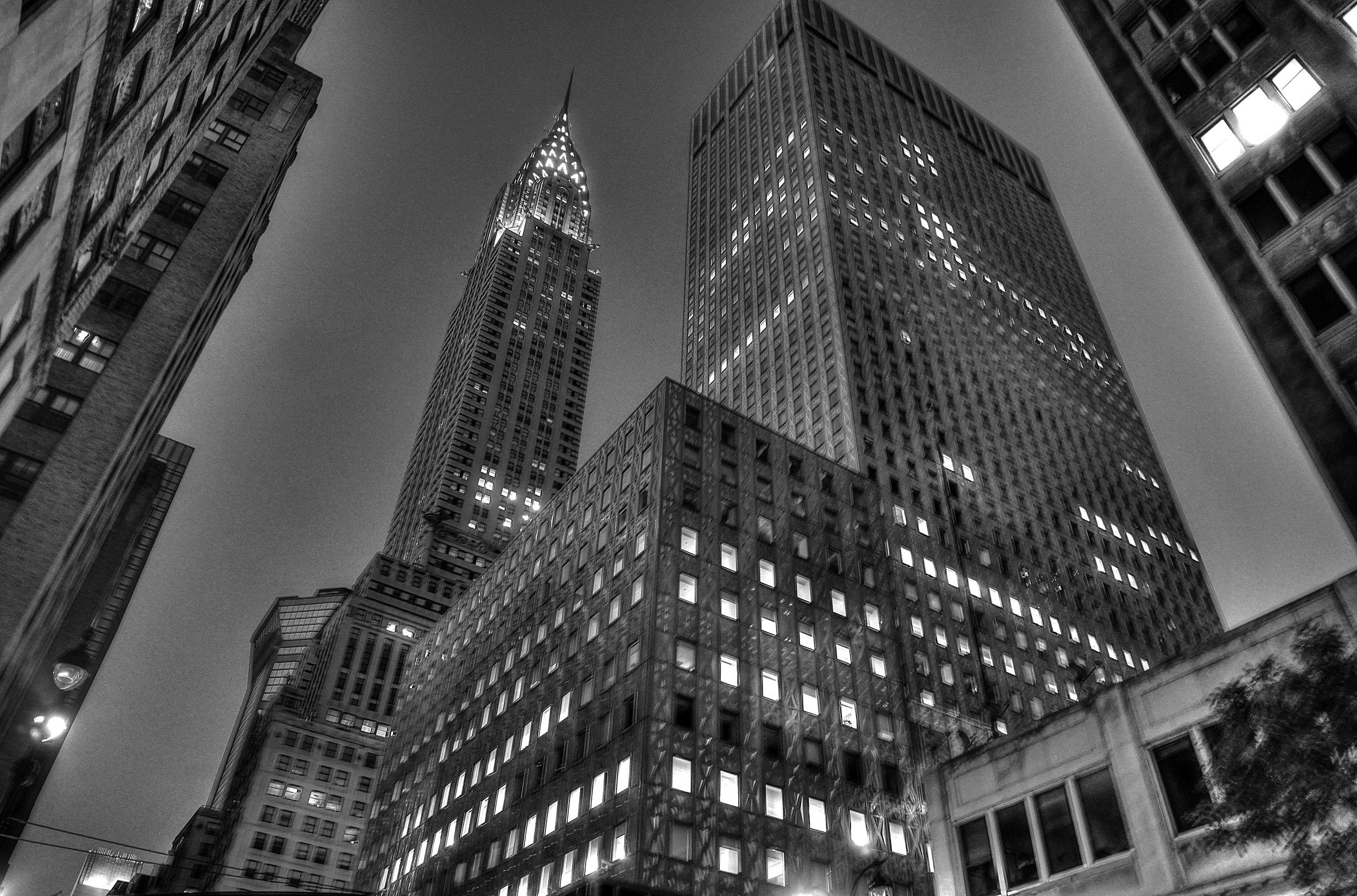 newyorkchrysler.jpg
