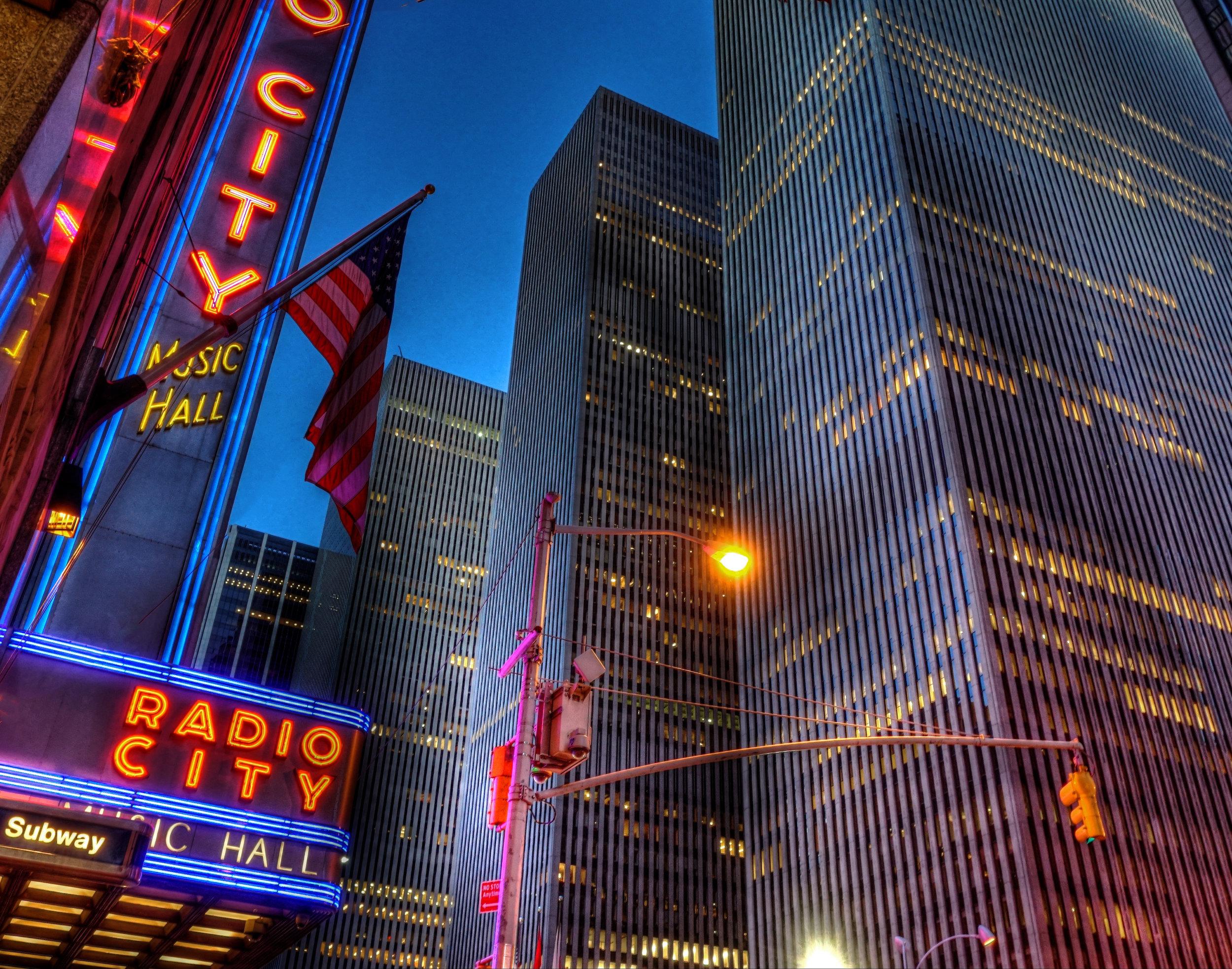 newyork23.jpg