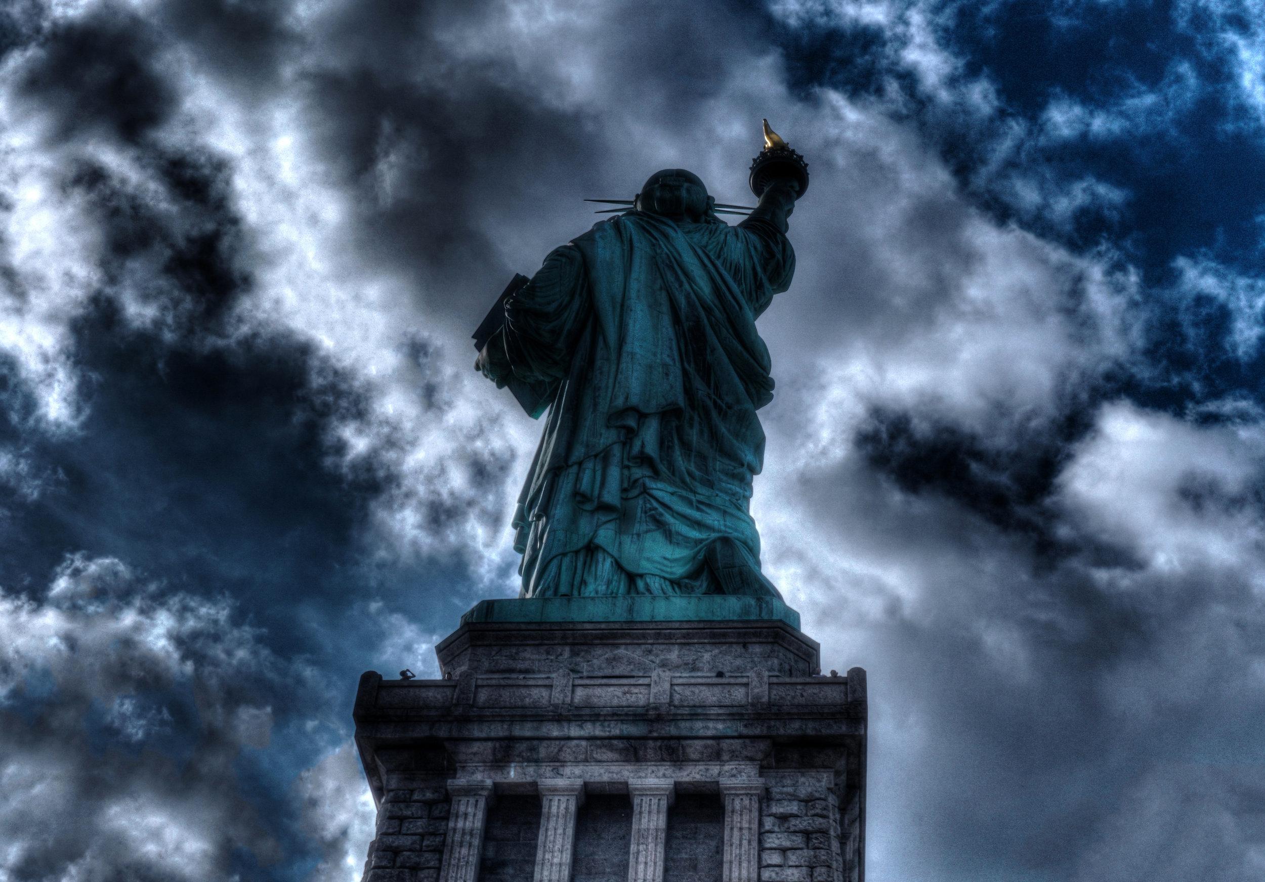 newyork9.jpg