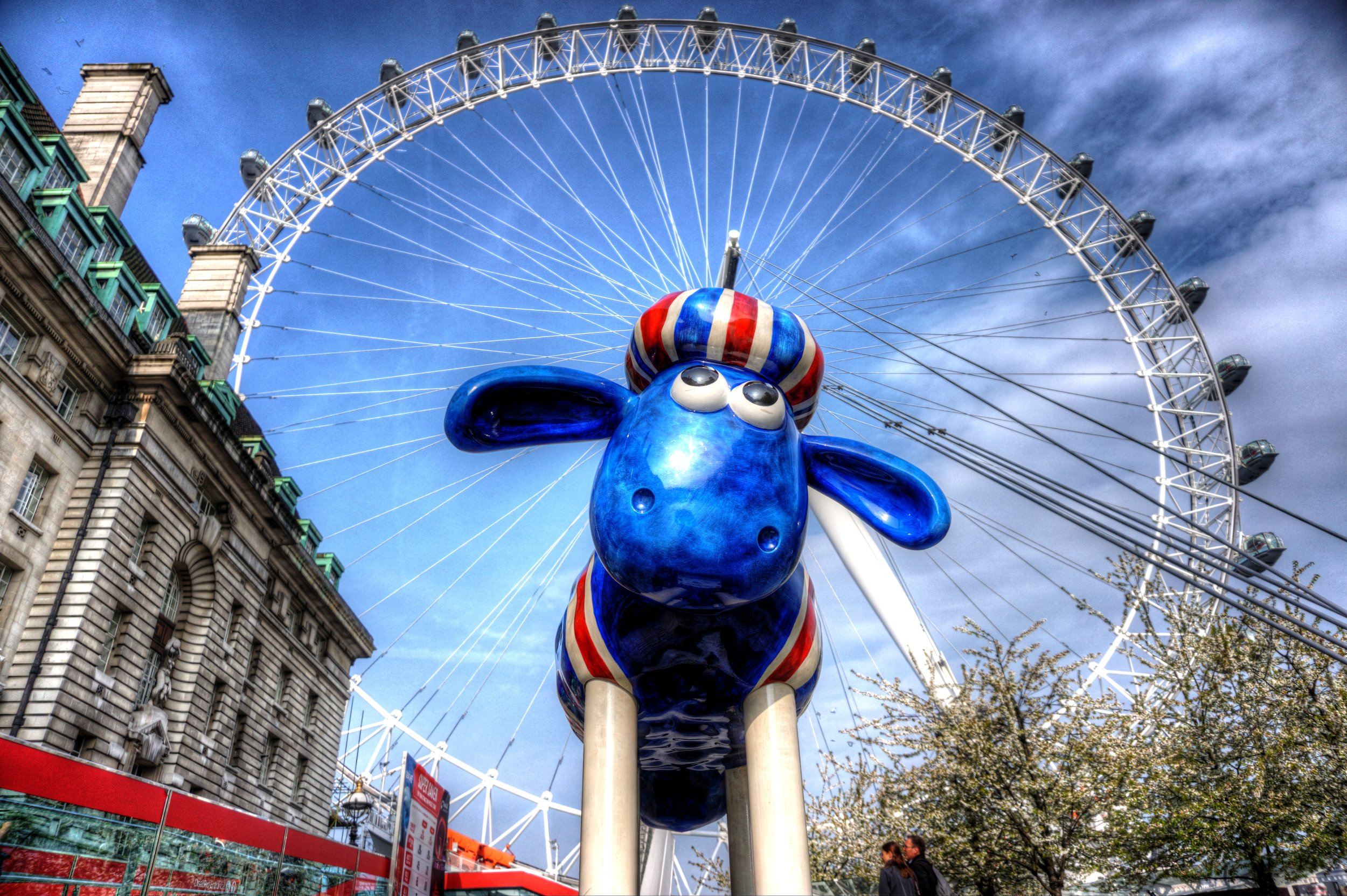 london wheel.jpg