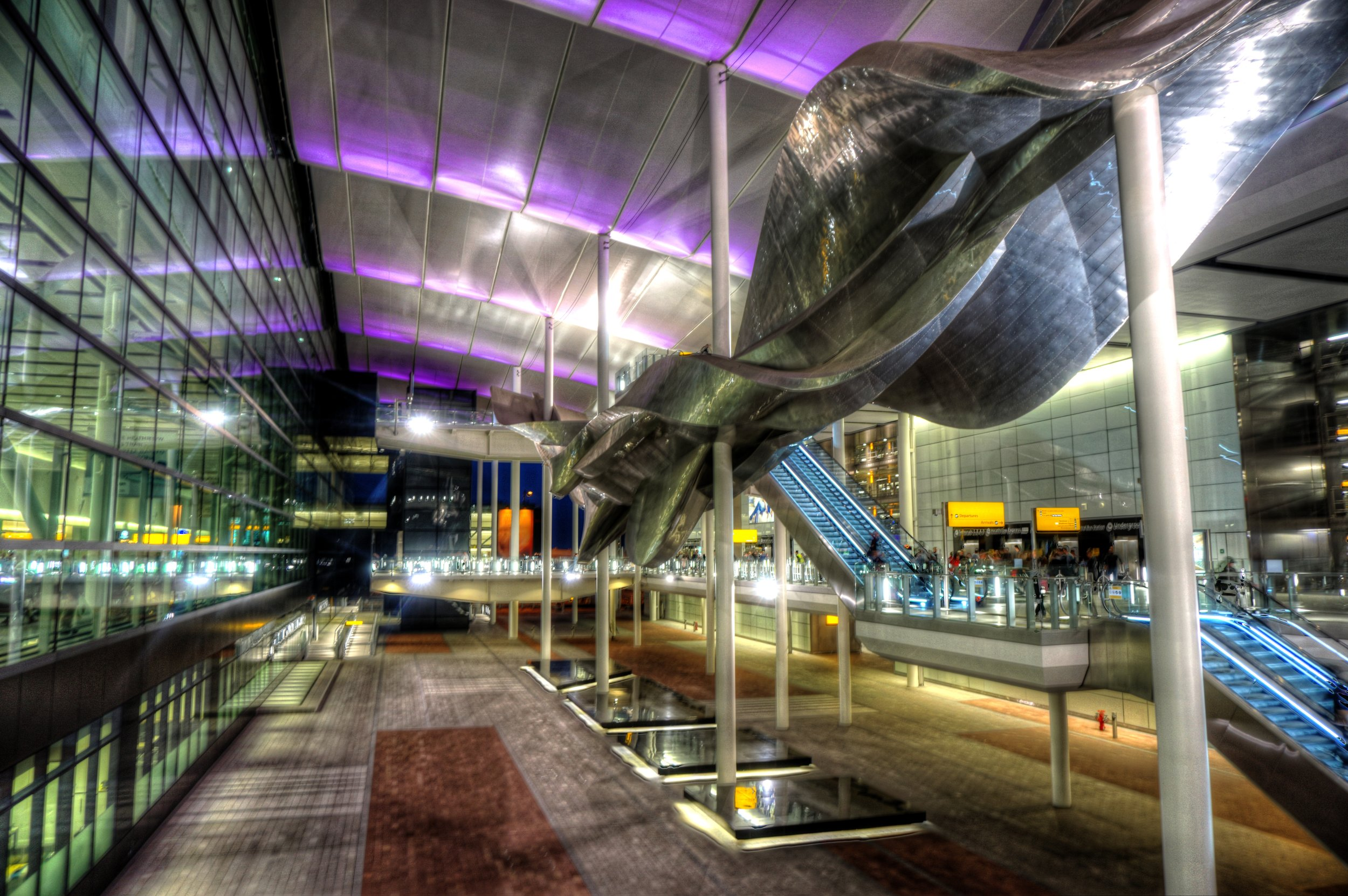 london t2 airport.jpg