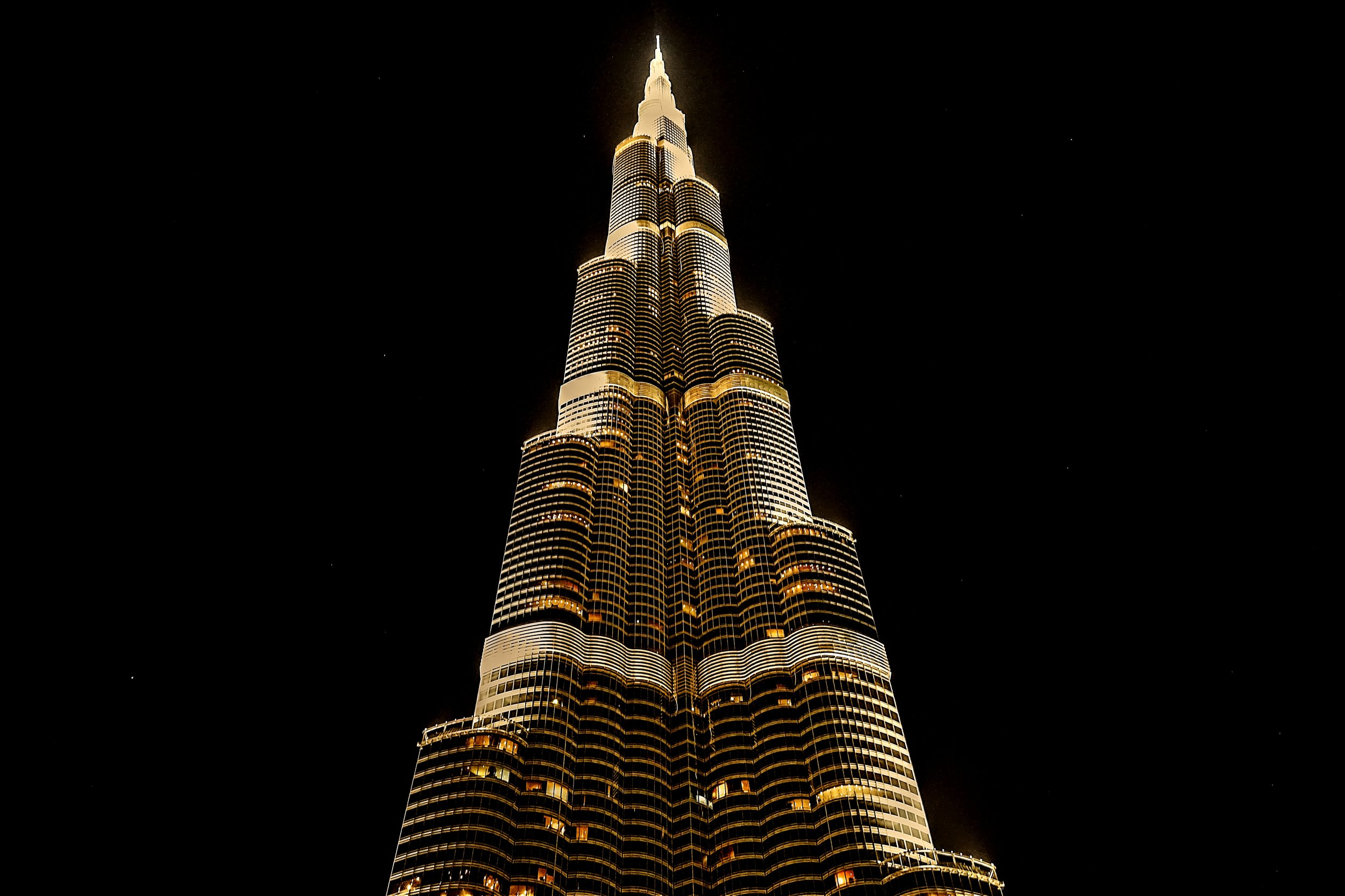 dubai burj gold.jpg