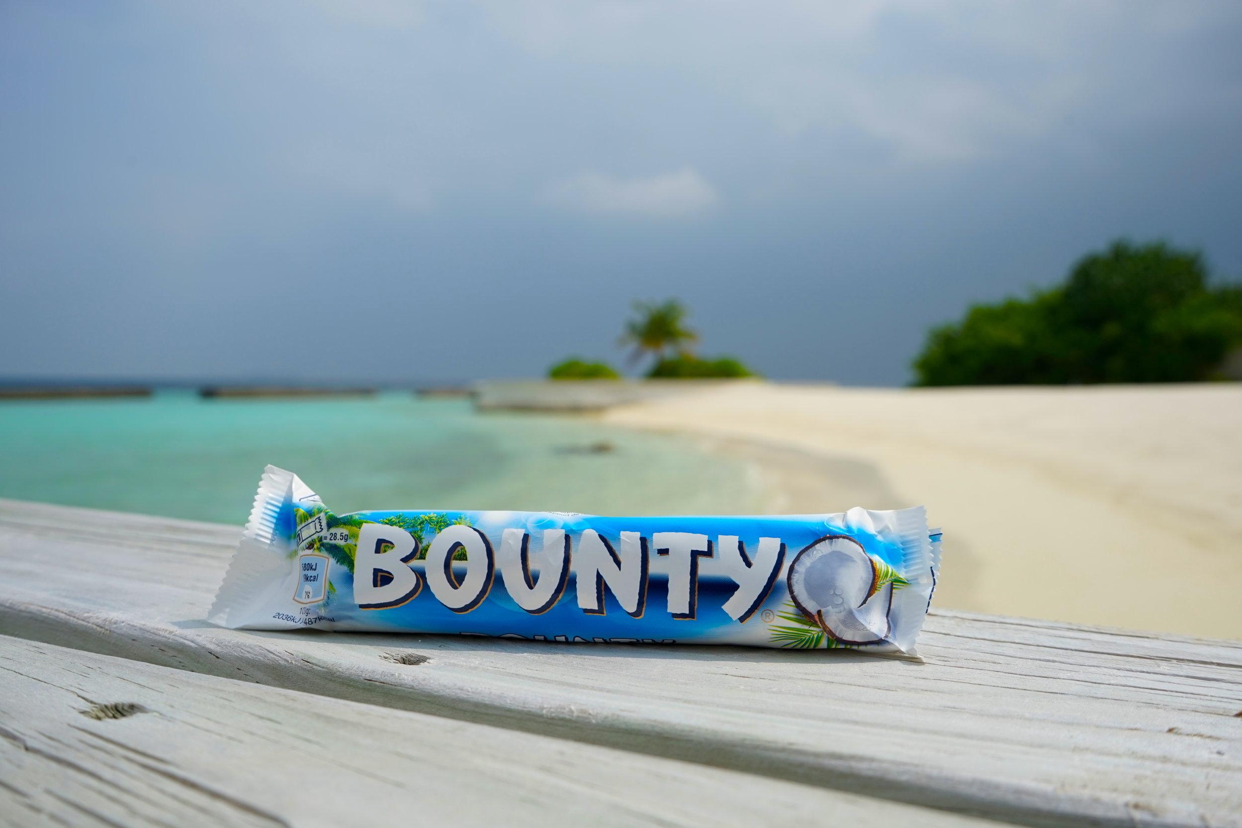 maldivesbounty.jpg
