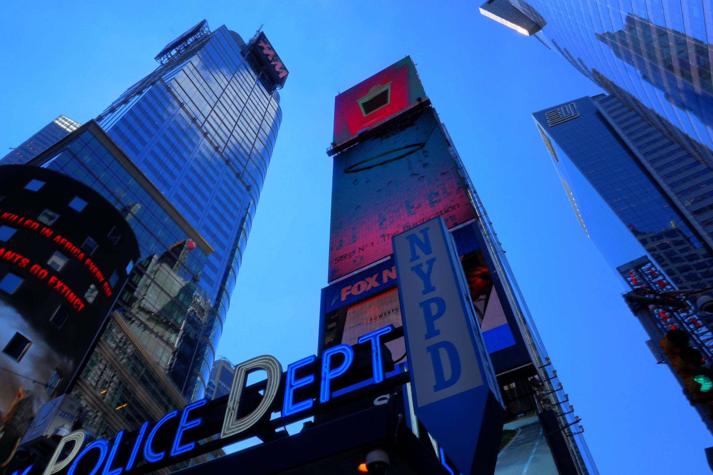 newyork15.jpg