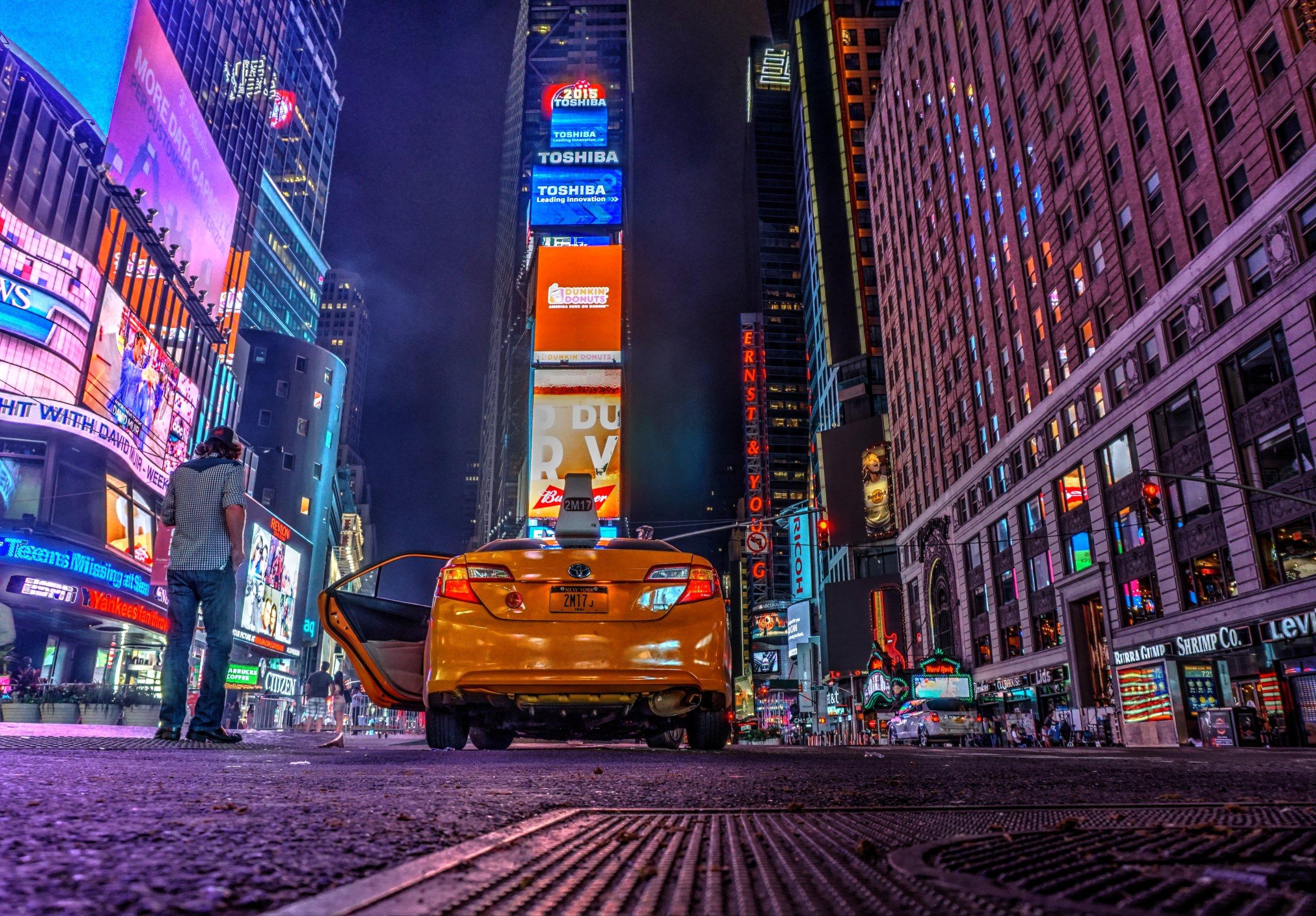 newyorktaxi.jpg