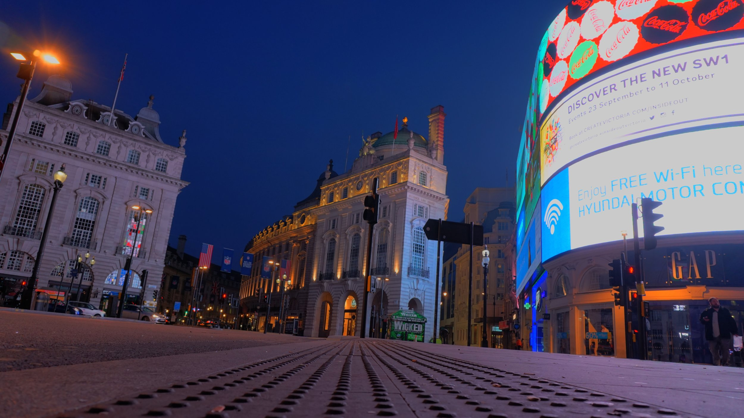 londonpicc2.jpg
