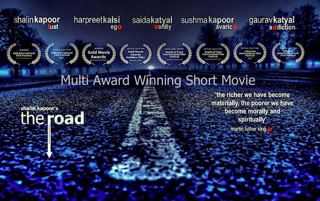 moviefromphone copy.jpg